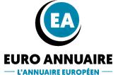 Euro Annuaire