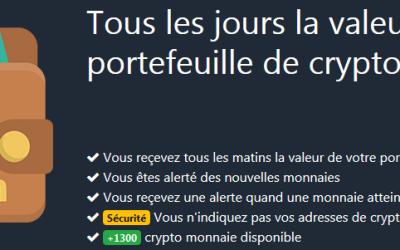 SofMyCoin : Comment s'y retrouver parmi toutes les cryptomonnaies !